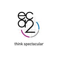 ECA2 (PRNewsfoto/ECA2)