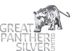 Great Panther Silver Reports Second Quarter 2017 Production Results