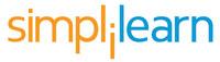 Simplilearn Logo (PRNewsfoto/Simplilearn)