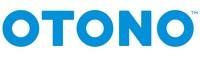 Otono Networks, Inc.