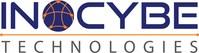 Logo: Inocybe Technologies (CNW Group/Inocybe Technologies)