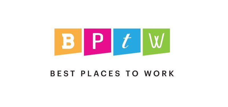 At Home Named a 2017 Best Place to Work by Dallas Business Journal