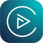 Arcade City app logo