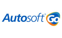 (PRNewsfoto/Autosoft)