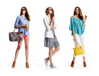Bon-Ton Stores Offer New Online Fashion Solutions with