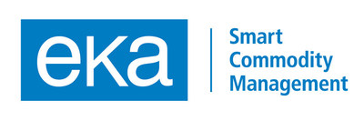 Eka is the global leader in providing Smart Commodity Management software solutions for CTRM, ETRM, and advanced analytics. For more information, visit www.ekaplus.com.