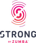 Superstar DJ Steve Aoki Scores Exclusive Music For Non-Dance, High Intensity Program 'STRONG by Zumba®'