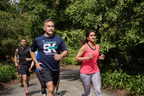 Runkeeper Pledges to Get the Whole World Running for the Global 5K