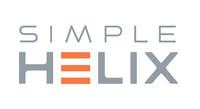 (PRNewsfoto/Simple Helix, LLC)