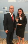Lockton Chicago Wins United Way Volunteerism Pillar Award