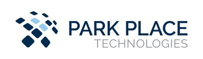Park Place Technologies收購全球服務供應商Solid Systems CAD Services