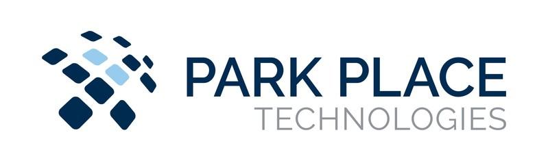 (PRNewsfoto/Park Place Technologies)