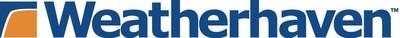 Weatherhaven (Groupe CNW/Weatherhaven)