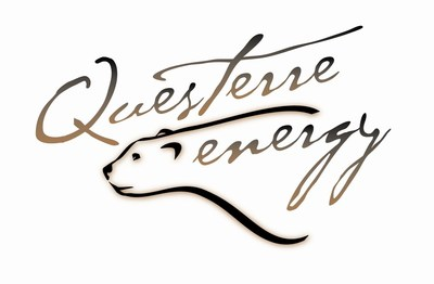 Questerre Energy Corporation (CNW Group/Questerre Energy Corporation)