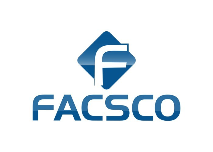 Facsco Global Store Supply Inc.