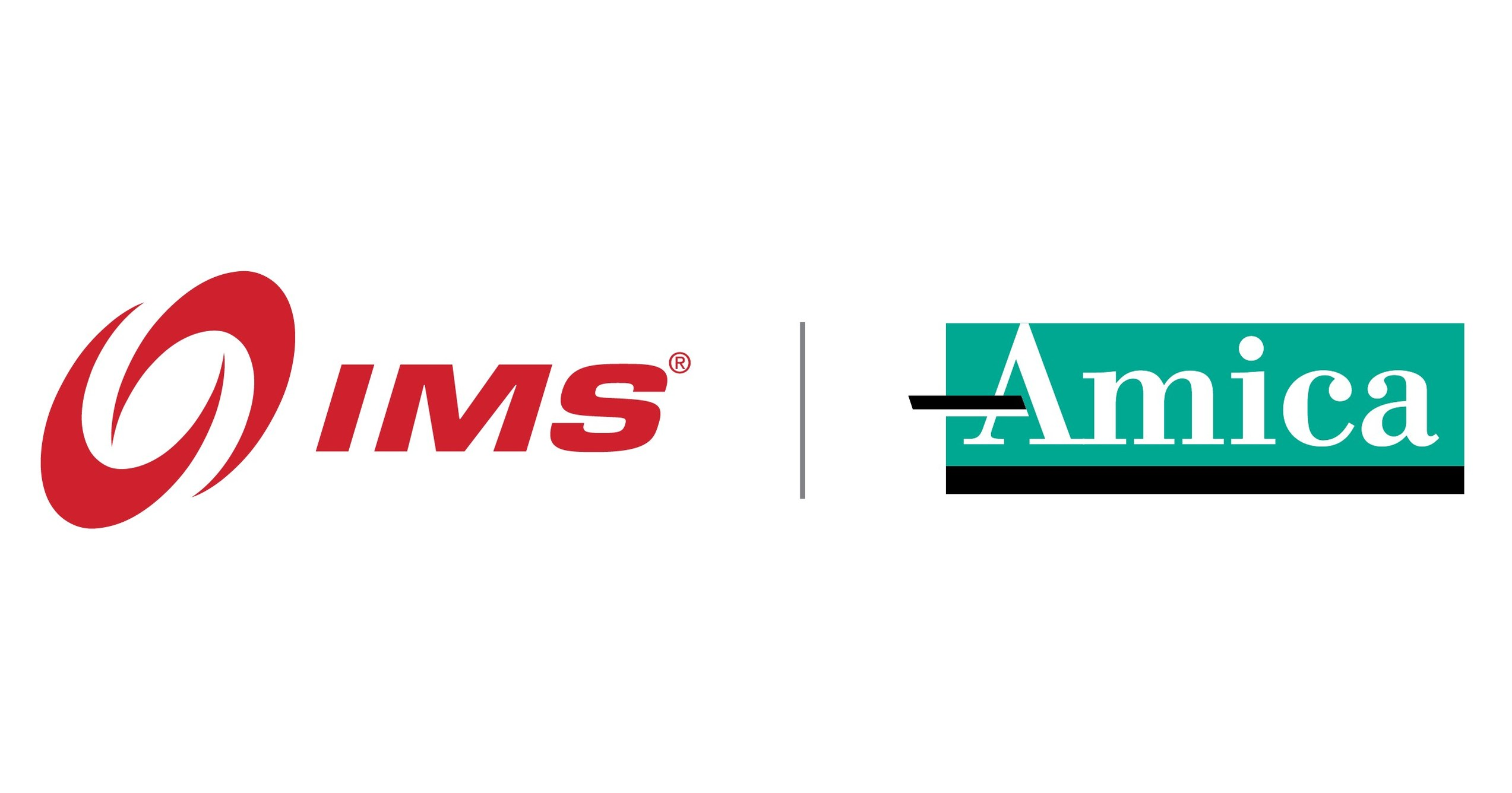 Amica Mutual Insurance Co Selects Ims To Power On Demand