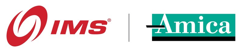 Amica Mutual Insurance Co. Selects IMS to Power On-Demand Auto Insurance Telematics Program (CNW Group/Intelligent Mechatronic Systems Inc.)