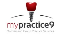 MyPractice9, LLC