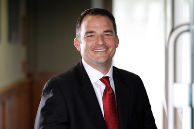 Brett Binkowski 20-year veteran of TricorBraun, has been named to the newly created role of Chief Commercial Officer