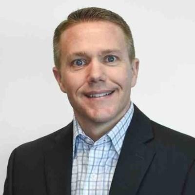 Jim Dugan joins TricorBraun as Executive VP, Central Division