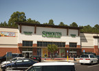 Hillphoenix® Installs First CO2 Ejector System in North America At Sprouts Farmers Market®