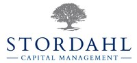 Mission: To Better Serve Clients as an Independently-Owned and Operated Wealth Management Firm