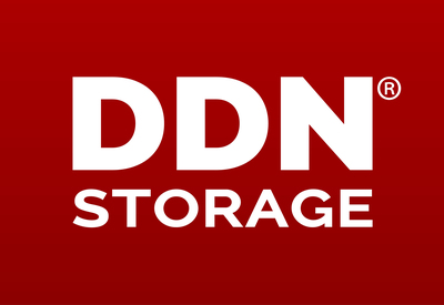 DDN to Demonstrate Converged Appliance that Accelerates Immersive and Traditional Content Creation and Global Distribution