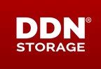 DDN Collaborates with Synergy Solutions Management to Offer Video Surveillance and HPC Design, Test and Training at New Innovations Lab