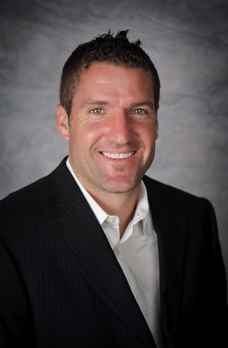 Bridgepoint Education's Chief Academic Learning Officer Dr. Andrew Shean has been selected to participate in the Association of Chief Academic Officers Digital Fellows Program.