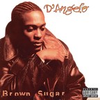 D'Angelo's Neo-Soul Masterpiece, 'Brown Sugar,' Remastered and Expanded for New Deluxe Edition