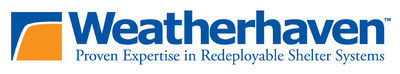 Weatherhaven (CNW Group/Weatherhaven)