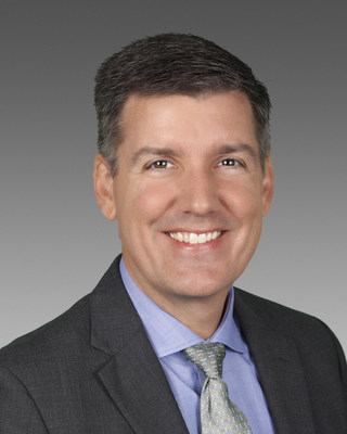Scott Tozier, Executive Vice President & Chief Financial Officer of Albemarle Corporation