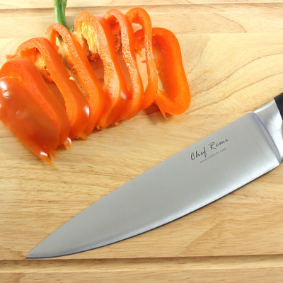 Chef Remi Chef's Knife