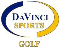 DaVinci Sports Golf