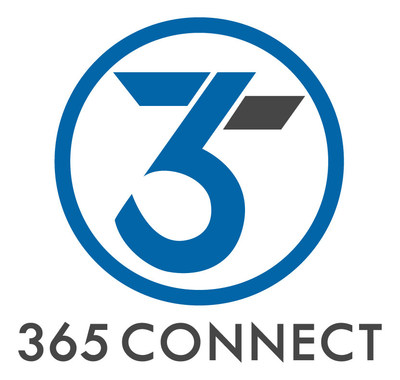 365 Connect, a leading provider of award-winning marketing, leasing, and resident technology platforms for the multifamily housing industry.