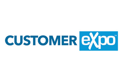 Customer Expo comes to Nashville, November 6-8.