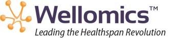 Wellomics, Inc.