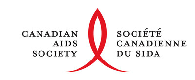 Canadian AIDS Society (CNW Group/Scotiabank)