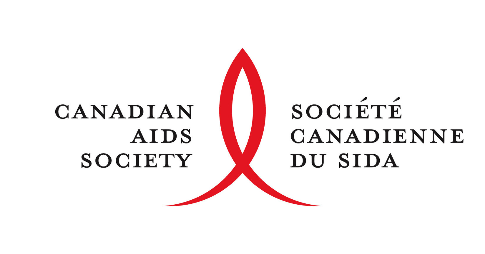 Canadian AIDS Society announces launch of 2017 #