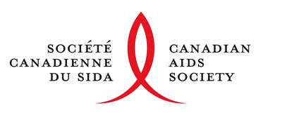 Société canadienne du sida (Groupe CNW/Scotiabank)