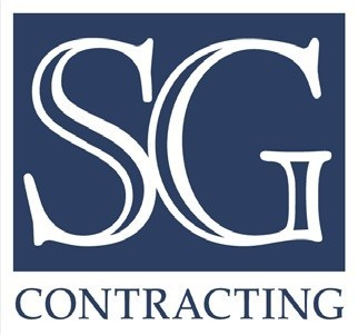 SG Contracting, a leading Atlanta-Based general contracting and construction management company.