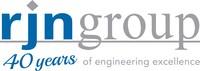 RJN Group, Inc.