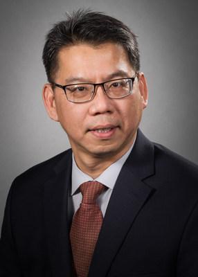 Weng-Lang Yang, PhD