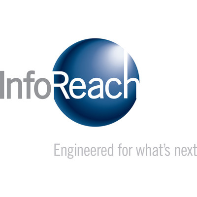 InfoReach, Inc.