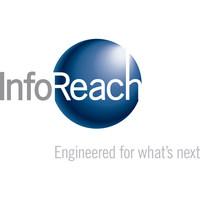InfoReach, Inc. (PRNewsfoto/InfoReach, Inc.)