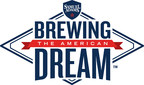 Samuel Adams Launches Brewing the American Dream Collaboration Pack - In Stores This July