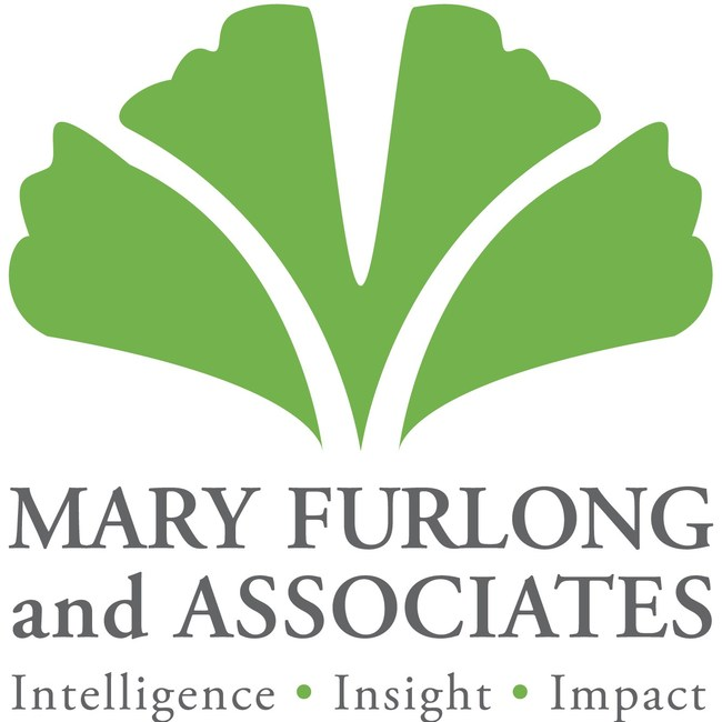 Mary Furlong and Associates