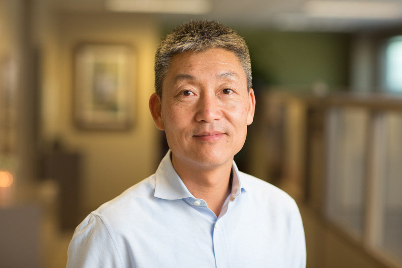 Impartner, the world's largest pure-play Partner Relationship Management solution, announced it has closed a $15 million funding round with Emergence Capital. Impartner is lead by Silicon Slopes tech veteran, CEO Joe Wang.