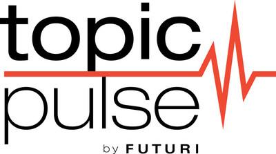 Georgia Beasley Joins Futuri Media as Director of TopicPulse Strategic Initiatives