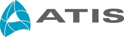 Logo: Atis Group Inc. (CNW Group/GROUPE ATIS INC.)